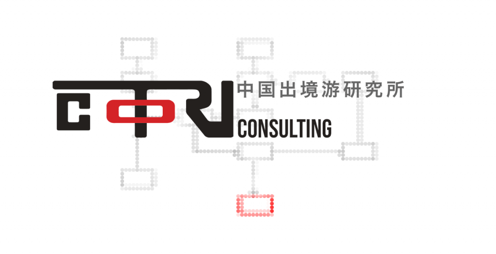 COTRI Consulting