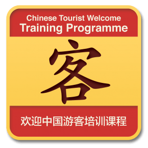 CTW Training Label