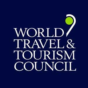WTTC_Official_Logo
