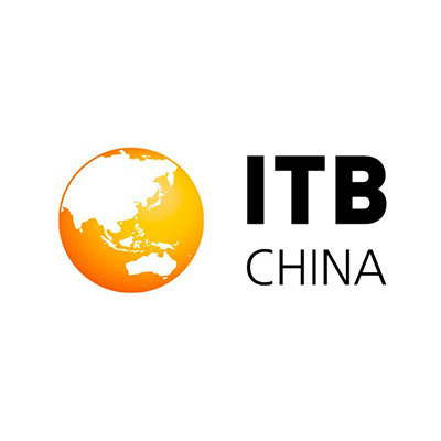 Partners | COTRI - China Outbound Tourism Research Institute